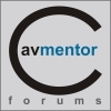 avmentor forums - Powered by vBulletin